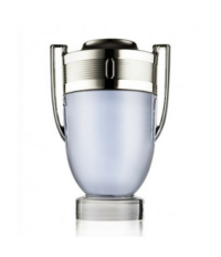paco-rabanne-invictus-for-men-edt-100ml