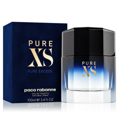 paco-rabanne-pure-xs-for-men-edt-100ml