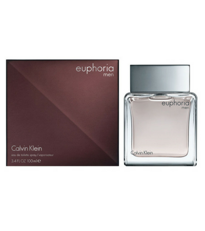 ck-euphoria-for-men-edt-100ml