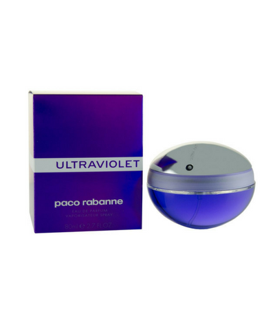 paco-rabanne-ultravoilet-for-women-edp-80ml