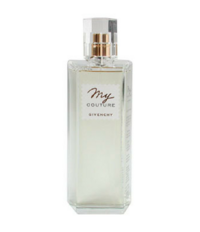 givenchy-my-couture-for-women-edp-100ml
