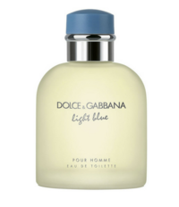 d-g-light-blue-pour-homme-edt-200ml