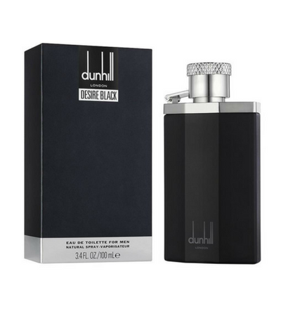dunhill-desire-black-for-men-edt-100ml
