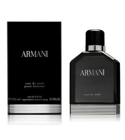 armani-eau-de-nuit-for-men-edt-100ml