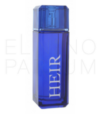 paris-hilton-heir-for-men-edt-100ml