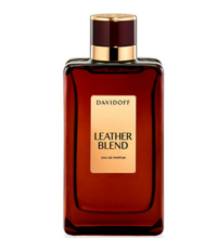 davidoff-leather-blend-for-men-edp-100ml