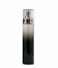 paris-hilton-just-me-for-men-edt-100ml