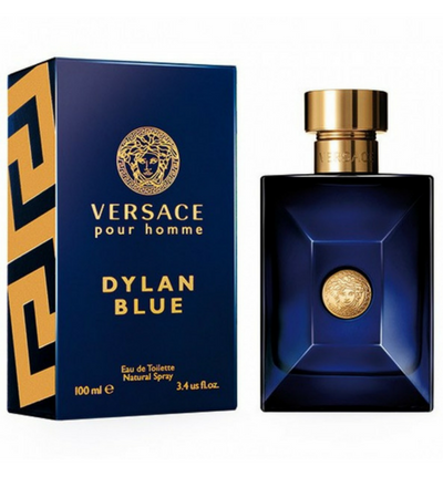 versace-pour-homme-dylan-blue-edt-100ml