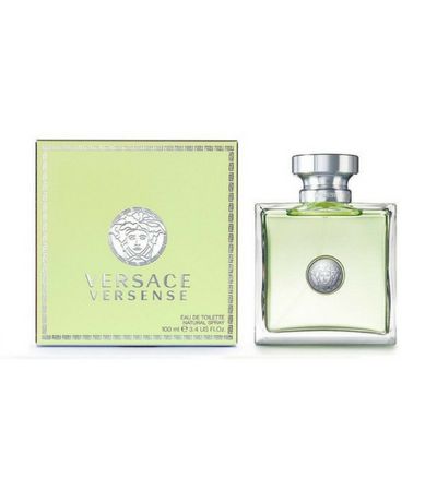 versace-versense-for-women-edt-100ml