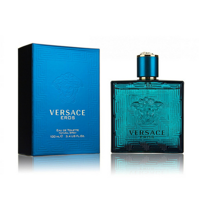 versace-eros-for-men-edt-100ml