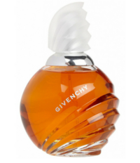 givenchy-amarige-mariage-for-women-edp-50ml