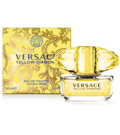 versace-yello-diamond-for-women-edt-90ml