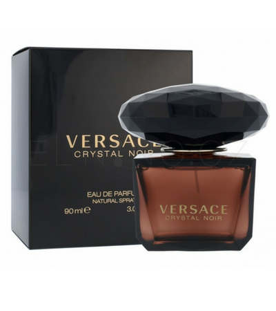 versace-crystal-noir-for-women-edp-90ml