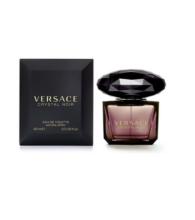 versace-crystal-noir-for-women-edt-90ml