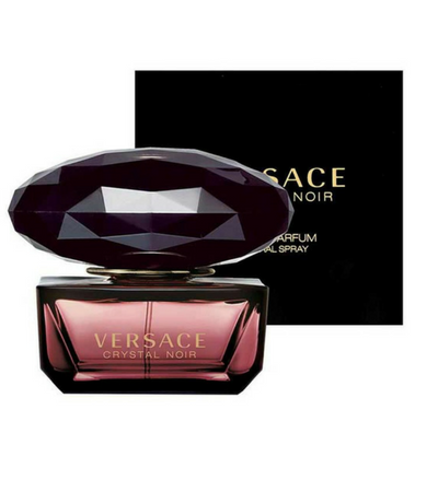 versace-crystal-noir-for-women-edp-50ml