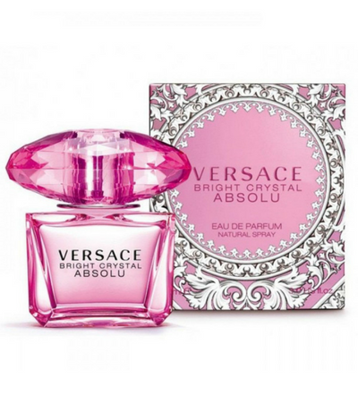 versace-bright-crystal-absolu-for-women-edp-90ml