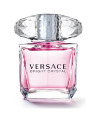 versace-bright-crystal-for-women-edt-90ml