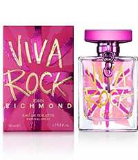 john-richmond-viva-rock-for-women-edt-50ml