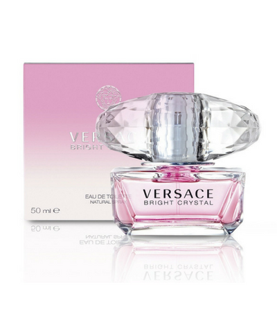 versace-bright-crystal-for-women-edt-50ml