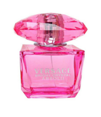 versdace-bright-crystal-absolu-for-women-edp-50ml