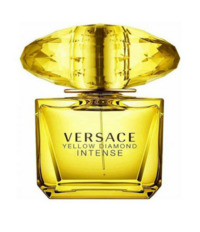 versace-yellow-diamond-intense-for-women-edp-90ml