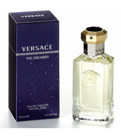 versace-the-dreamer-for-men-edt-100ml