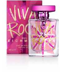 john-richmond-viva-rock-for-women-edt-100ml