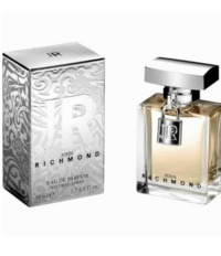 john-richmond-for-women-edp-50ml