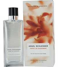 angel-schlesser-esprit-de-gingembre-for-women-edt-150ml
