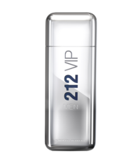 ch-212-vip-for-men-edt-100ml