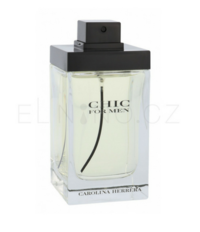 ch-chic-for-men-edt-100ml