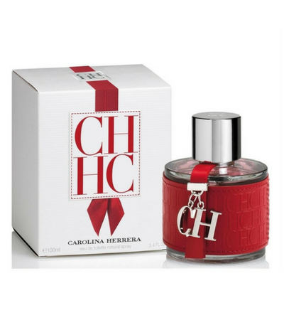 ch-for-women-edt-100ml