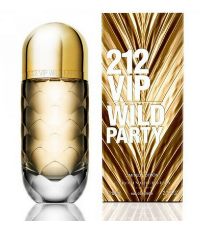 ch-212-vip-wild-party-for-women-edt-80ml
