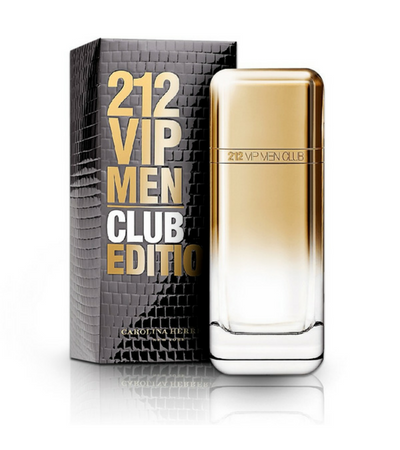 ch-212-vip-club-edition-for-men-edt-100ml