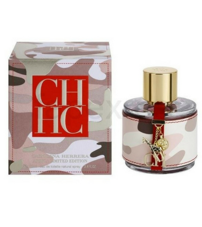 ch-africa-limited-edition-for-women-edp-100ml