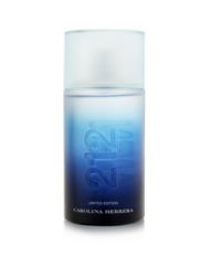 ch-212-summer-edition-for-men-edt-100ml