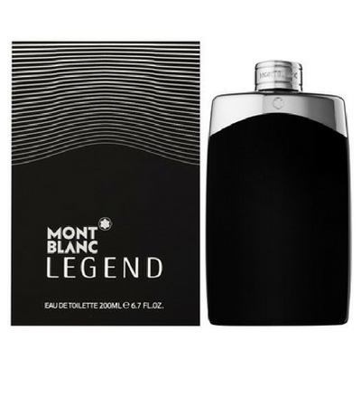 mont-blanc-legend-men-edt-200ml