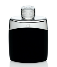 mont-blanc-legend-men-edt-100ml