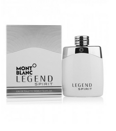 mont-blanc-legend-spirit-for-men-edt-100ml