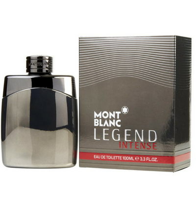 mont-blanc-legend-intense-for-men-edt-100ml
