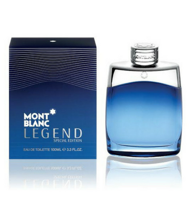 mont-blanc-legend-special-edition-for-men-edt-100ml