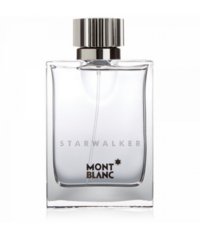 mont-blanc-starwalker-for-men-edt-75ml