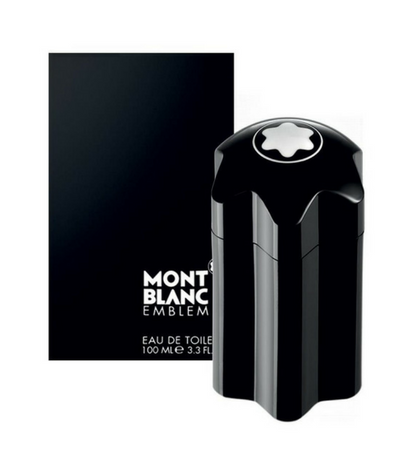 mont-blanc-emblem-for-men-edt-100ml