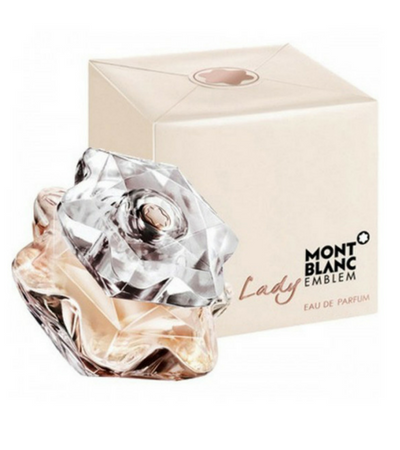mont-blanc-lady-emblem-edp-75ml