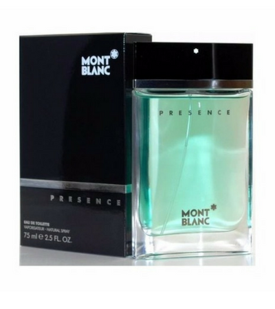 mont-blanc-presence-for-men-edt-75ml