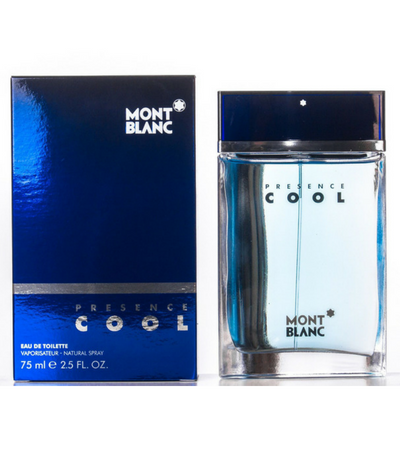 mont-blanc-presence-cool-for-men-edt-75ml
