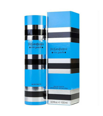 ysl-rive-gauche-for-men-edt-100ml