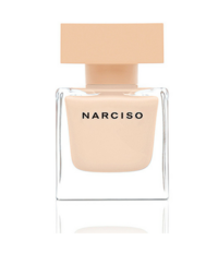 narciso-rodriguez-poudree-for-women-edp-90ml