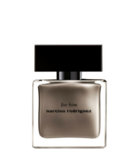 narciso-rodriguez-for-him-edp-100ml