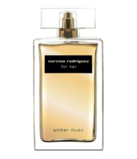 narciso-rodriguez-amber-musc-for-her-edp-100ml